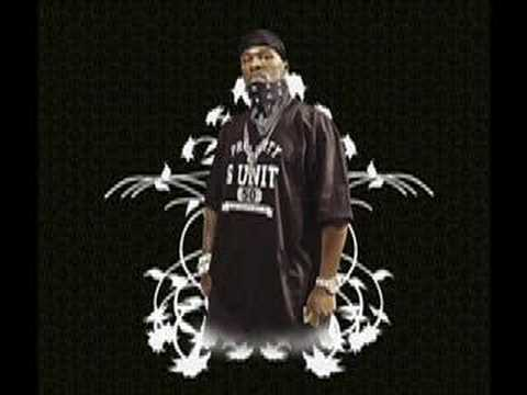 50 Cent - Call Me