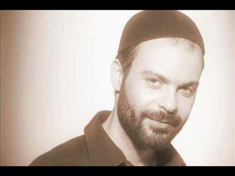 עמיר בניון שלום עליכם Amir Benayoun