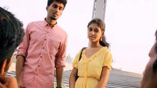 Proposal - New Tamil Short Film 2015 - Short Movie Online