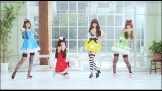Doll☆Elements「君のハートに解き放つ!」