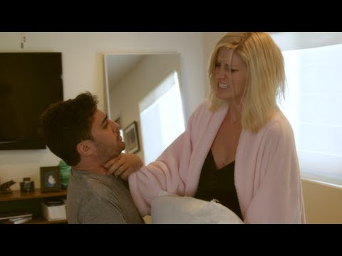 Psycho Girlfriend: Season 5 - Ep. 1