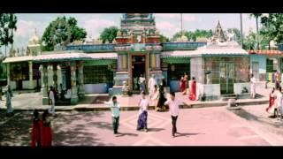 Sirimuvva Chirunavvamma Video Song - Bhajantreelu