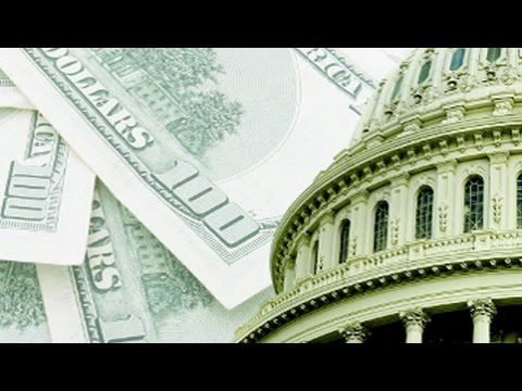 How to Really Get Money Out of Politics  9/13/14  (Money Speech)