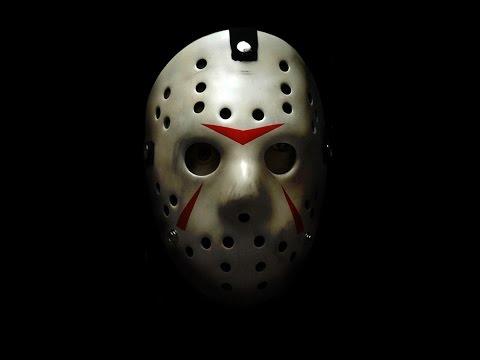 halloween theme song djtk trap remix video - Halloween Theme Remix