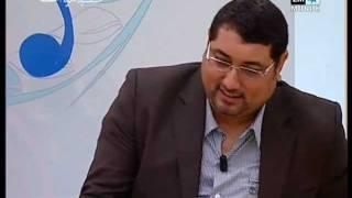 (22/03/2014)Mamoun Moubarak Dribi (Pr Mamoun Moubarak  clinic