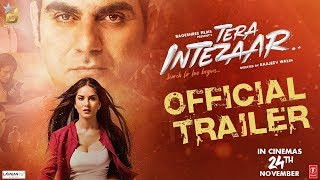 Tera Intezaar - Official Trailer