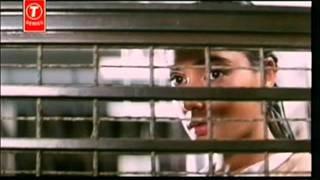 Dheere Dheere Se Meri Zindagi Mein Aana (Full Song)  Aashiqui  Rahul Roy, Anu Agarwal