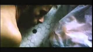 Memento (2000) - Trailer ITALIANO
