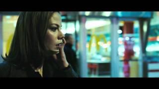 Eagle Eye Trailer [HD]