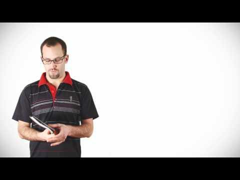 Curso Ingles Online / Leccion 2 / Articulo Indefinido A/An