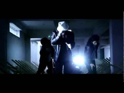 【新曲PV】R&B HIPHOP