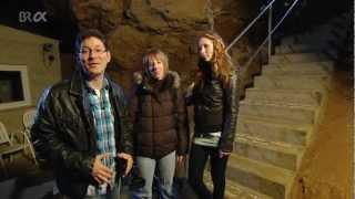Folge 23: present perfect | Teufelshöhle
