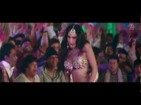 Chhanno - 'Veena Malik' as 'Chhanno' (Item Song) '1080p'
