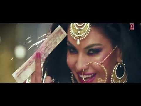 Chhanno - 'Veena Malik' as 'Chhanno' (Item Song) '1080p'