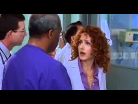 Inspector Gadget (1999) - part 1