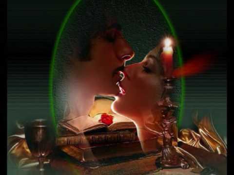 Joan Baez Plaisir d Amour