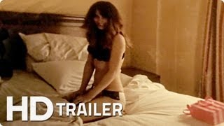 SIDE EFFECTS Offizieller Trailer German Deutsch HD 2013   Channing Tatum