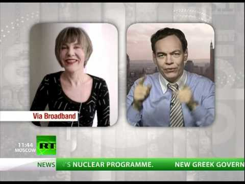 Keiser Report: Big Bad Banks (E213)