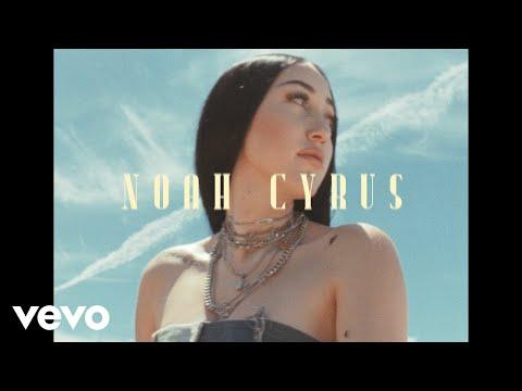 Noah Cyrus – July