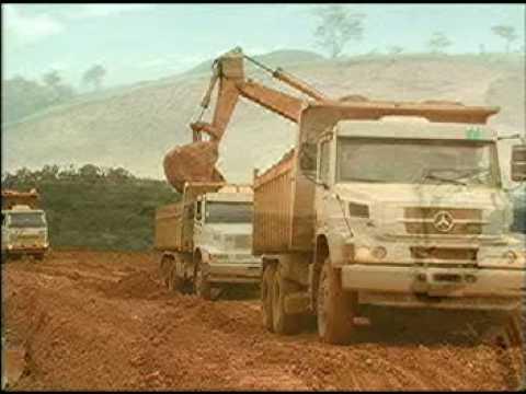 Desenvolvimento Sustentável na Zona da Mata Mineira