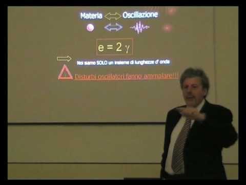 Medicina Quantica parte1
