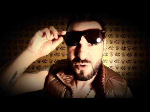 YPOXTHONIOS feat BILLY SIO - ROLEX [OFFICIAL VIDEOCLIP]