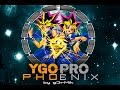 [Descarga] YGOpro Phoenix 1.033.0 v5 [7806 Cartas] en Español!