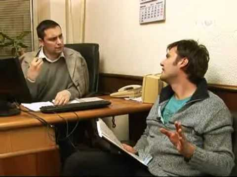 Sudski tumač za crnogorski