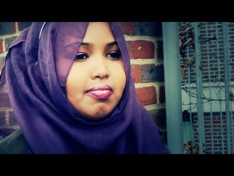 Beri - Xiligaan - Meeshaan Somali short film 2013