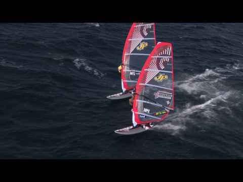 JP Super Sport 2011