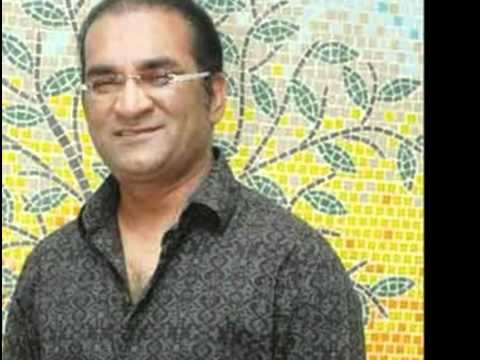 Best of Abhijeet - Part 1 (HQ)