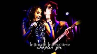 Intimate Intercourse ~ 5