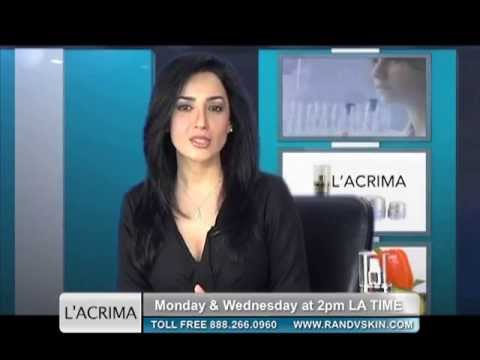 L'acrema - www.RandVskin.com ( May 28.2013 )
