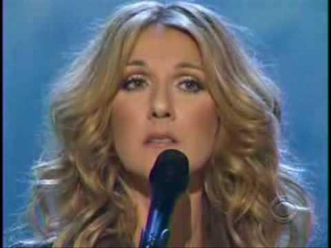 Celine Dion - Seventeen