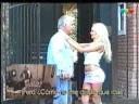 VIDEOMATCH - Camara Infraganti Toldero Vol 2
