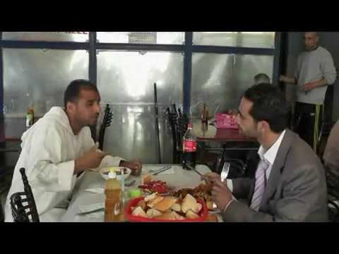 كوكتال (شوف ولا طفي ) الحلقة الـســـــ 7 ـــــــابــــعــــة