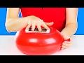 19 PHONE HACKS EVERY HUMAN SHOULD WATCH