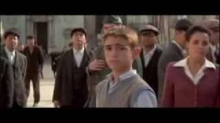 Malèna (2000) Trailer
