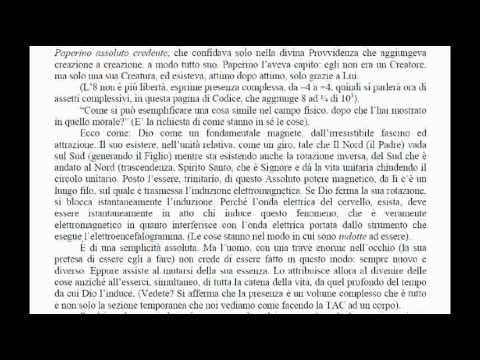 Romano Amodeo è un Pirla? Sì, per il MONDO lo è! Eccòme!!!wmv
