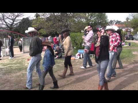 Barrio Parque Saavedra (MERCURY BLUES) 2012-09-24 162526 (08)