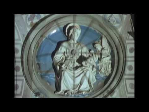 Historia del arte. El renacimiento, 2º