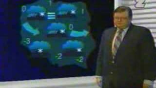 ZCHDCP - Prognoza pogody 2