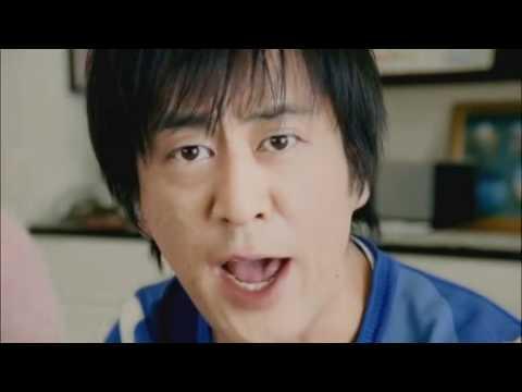Subaru Commercials