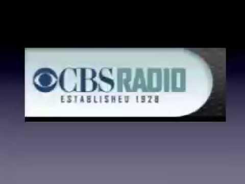 CBS Radio: Strokes & Pregnancy. Michael D. Randell, M.D., OBGYN Atlanta ...