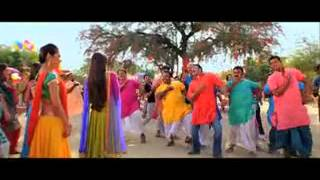 HINDI SONG`S