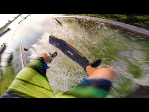 GoPro: Backyard Wakeskate with Dieter Humpsch - UCqhnX4jA0A5paNd1v-zEysw