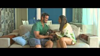 Simone e Simaria – Meu Violão e o nosso Cachorro  Oficial