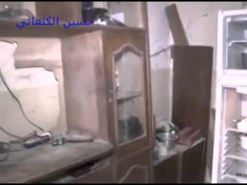 شاهد أب عراقي يبيع ابنه بسبب الفقر فيديو مؤثر جداً