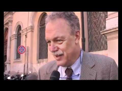 La storia dell'emigrazione italiana al centro di un seminario Pd