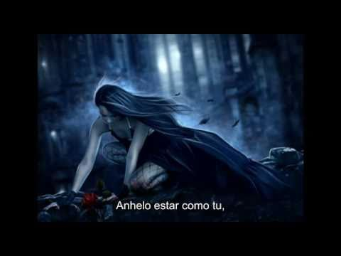 Evanescence - Like You (subt español)